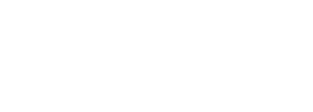 My Cause UK